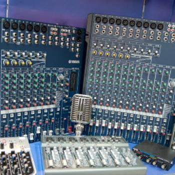 Réparation instrument Ain