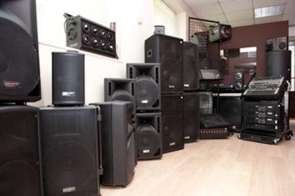 Amplification Oyonnax